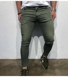 Παντελόνι jean ανδρικό BL3305