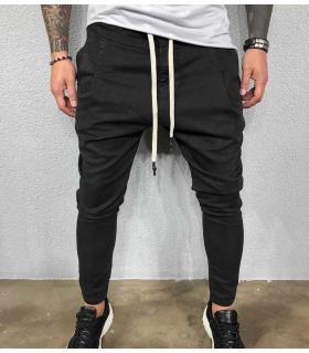 Παντελόνι ανδρικό BL3386