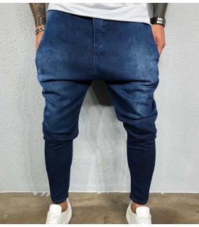 Παντελόνι ανδρικό BL3387