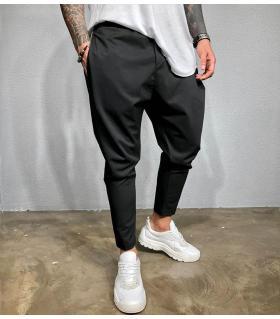 Παντελόνι ανδρικό BL41088