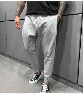 Παντελόνι ανδρικό BL41156