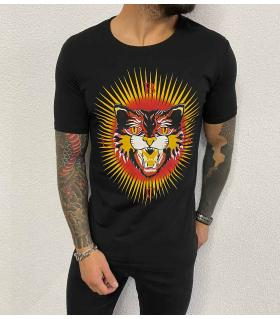 T-shirt ανδρικό BL41989