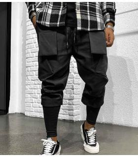 Special edition Pant BL43511