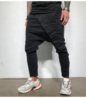 Παντελόνι jean ανδρικό BL5041