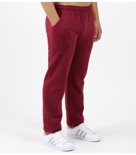 Παντελόνι φόρμα classic fit BT101