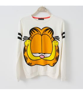 Μπλούζα BY4021
