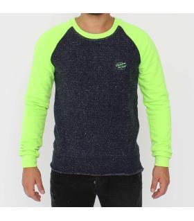 Μπλούζα φούτερ BY7132