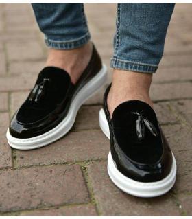 Ανδρικό παπούτσι C002L