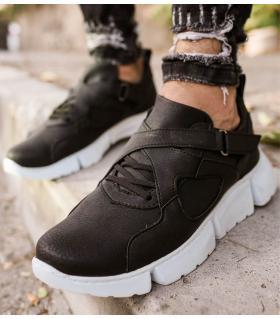 Sneakers ανδρικά C071