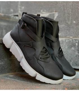 Μποτάκια Sneakers ανδρικά C081