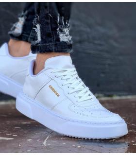Sneakers ανδρικά C087