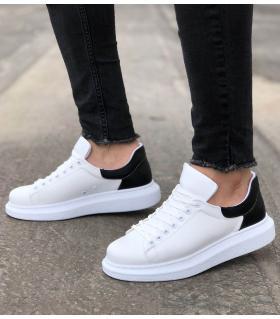 Sneakers ανδρικά double C256