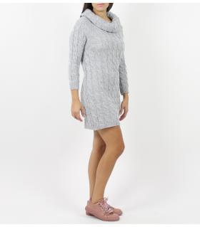 Φόρεμα πλεκτό D1008