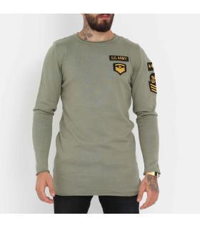 Μπλούζα E0016