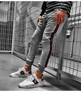 Παντελόνι φόρμα ανδρικό E18230