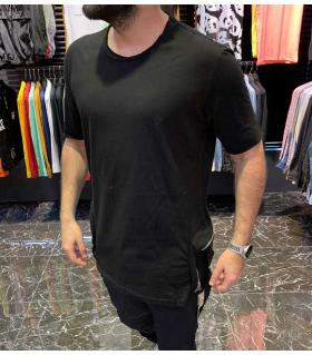 T-shirt ανδρικό pocket E4300