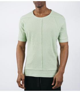 T-shirt ανδρικό εξώραφα E5243