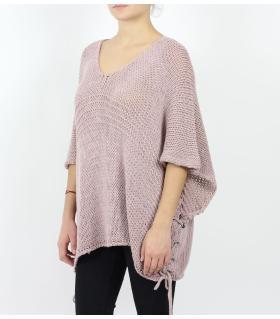 Μπλούζα πλεκτή γυναικεία FEW2190