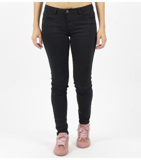 Παντελόνι jean γυναικείο FNW057