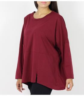 Μπλούζα γυναικεία FNW17609