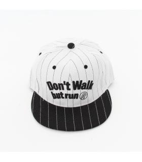 Καπέλο 110
