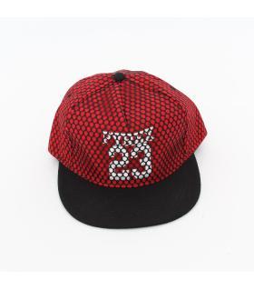 Καπέλο 106