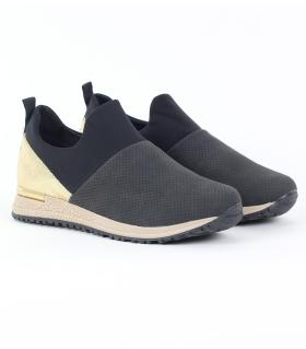 Slip-on sneakers γυναικεία JN4412