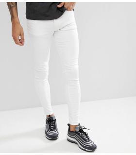 Παντελόνι jean ανδρικό ( K182 )