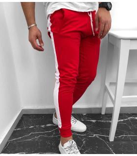Παντελόνι φόρμα one stripe K2007