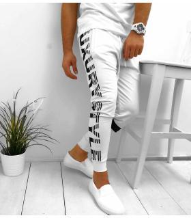 Παντελόνι φόρμα - luxury - K2015