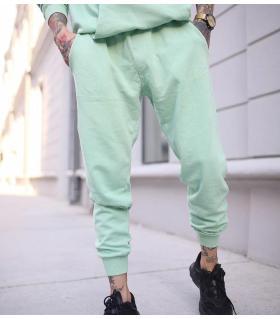Παντελόνι φόρμα K2801