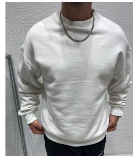 Μπλούζα φούτερ ανδρική K4101