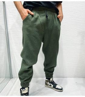 Παντελόνι φόρμα ανδρικό K4107