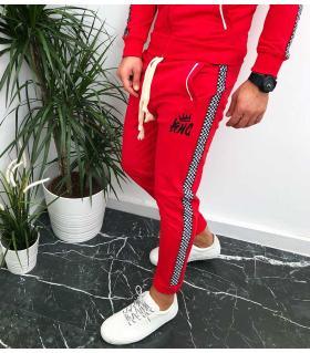 Παντελόνι φόρμας - KNG - K5003A