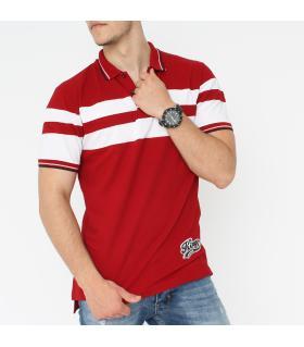 Tshirt Polo K511