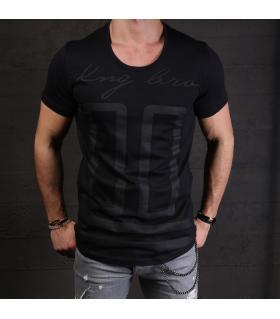 Tshirt K529