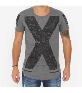 Tshirt K531