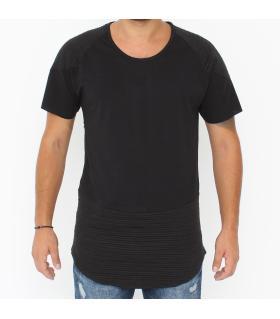 Tshirt K580