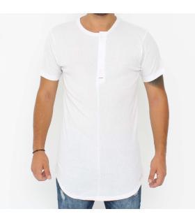 Tshirt K587
