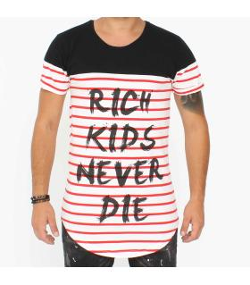 Tshirt K614