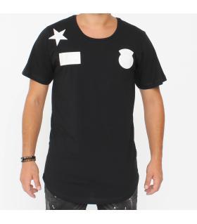 Tshirt K615