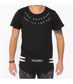 Tshirt K620