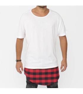 Tshirt K621