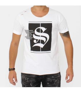 Tshirt K623