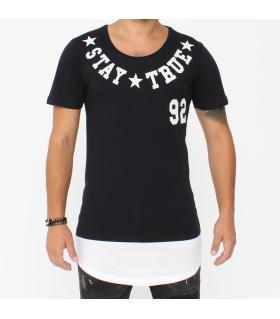 Tshirt K625