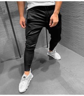 Παντελόνι φόρμα K7083