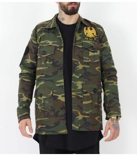 Jacket K7090