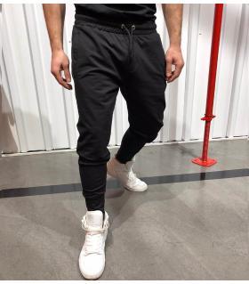 Παντελόνι φόρμα K7167