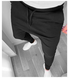 Παντελόνι φόρμα pocket K8008