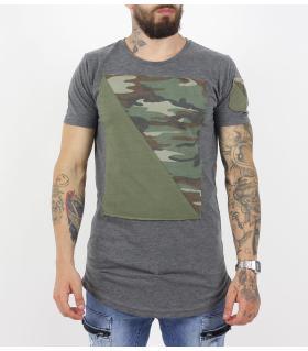Tshirt K840